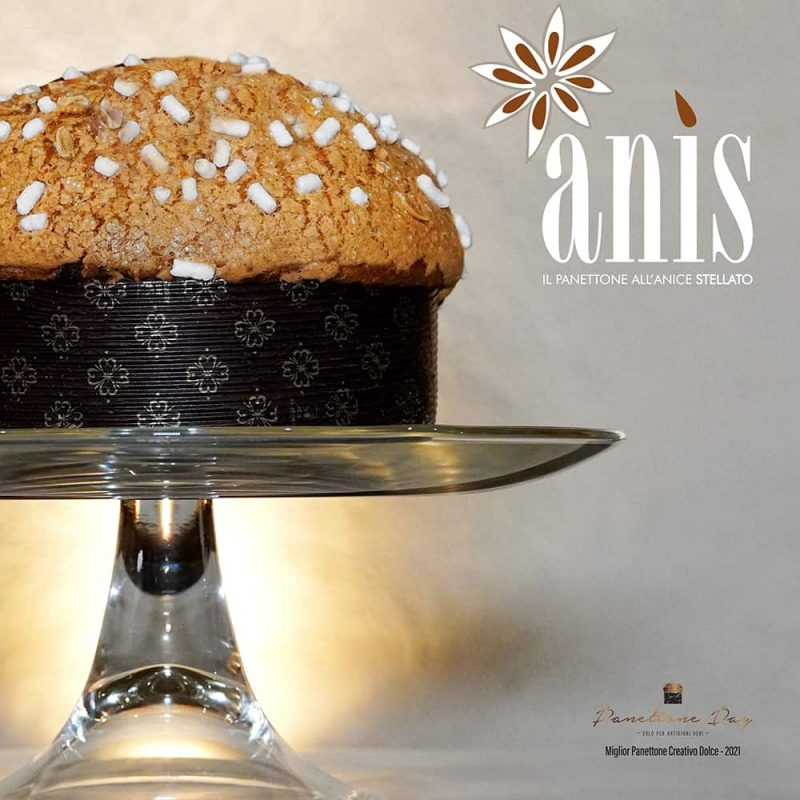 anis_panettone_fb