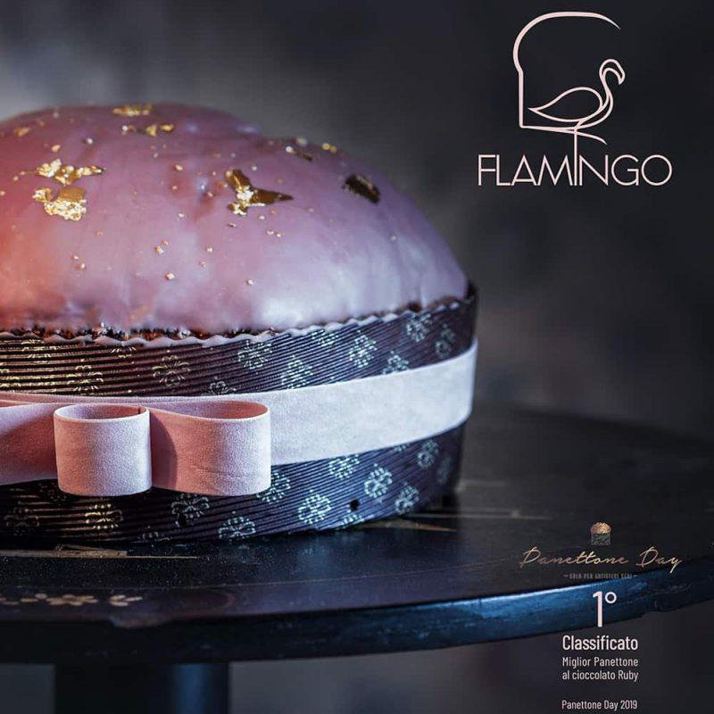 flamingo_FB